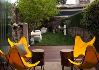 Casa Bonjardim – InPorto Guesthouse