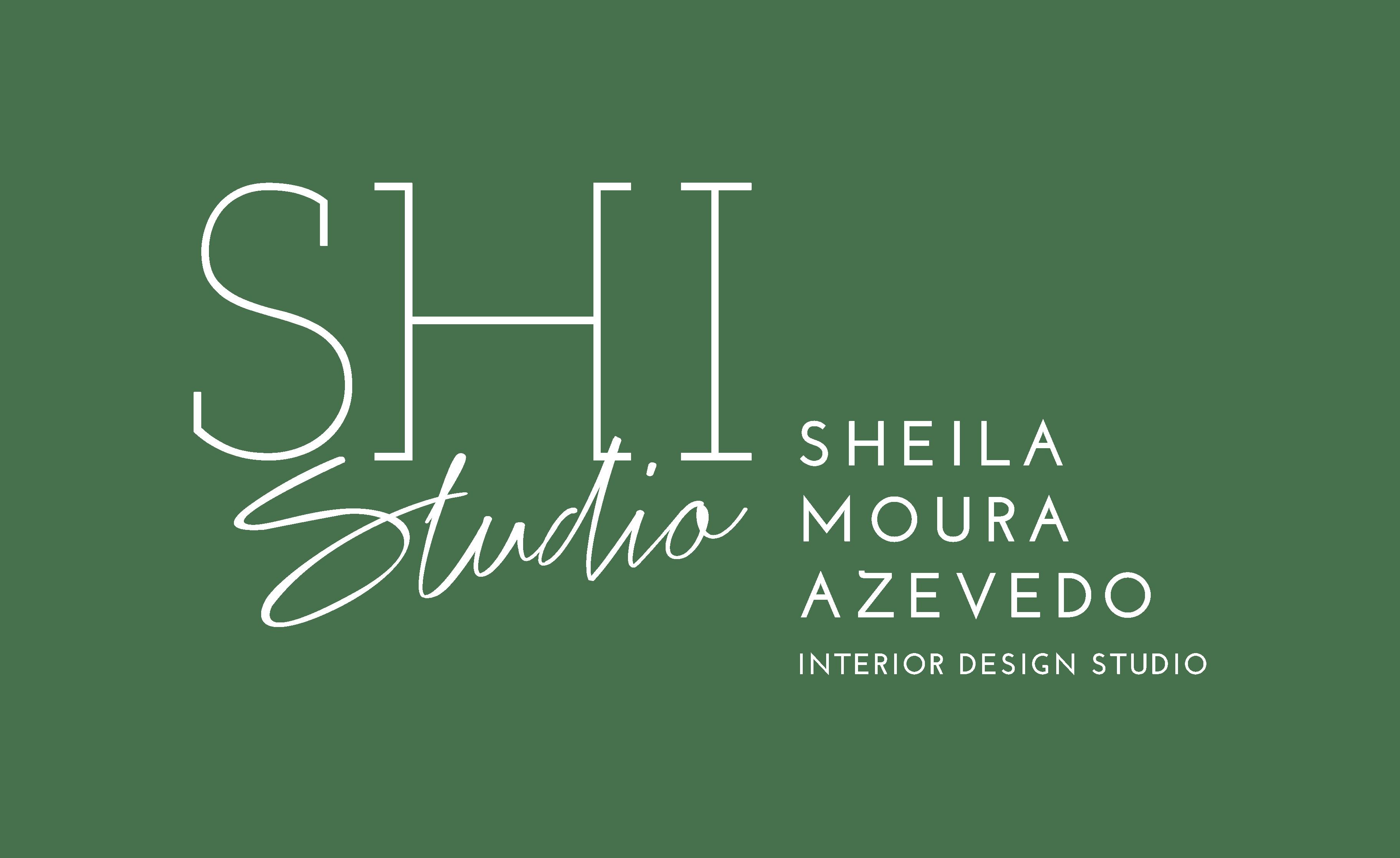 Shi Studio