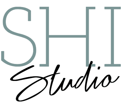 SHI Studio — Sheila Moura Azevedo