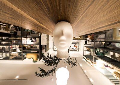 Loja Shi Studio