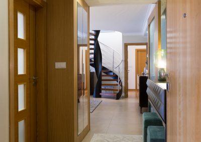 Apartamento no Lumiar