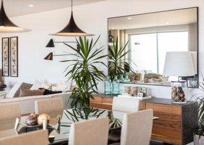 Apartamento em Algés
