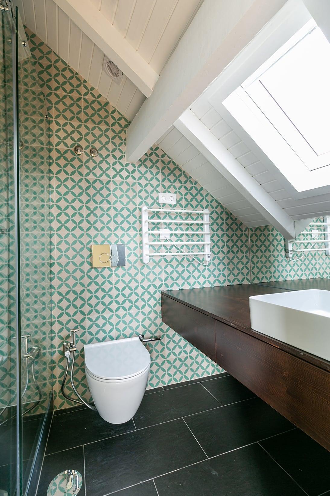 Guest House - Harbour Inn