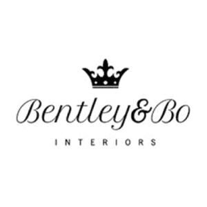 Bentley & Bo